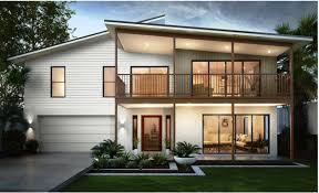 cooinda homes australia builders mackay