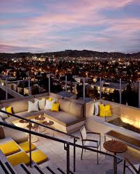 Los Patios Hotel Best 25 Los Angeles Bars Ideas On Pinterest