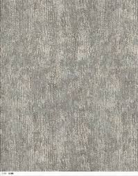 Modern Design Rug Aleph Naziri Ohg I Carpet Design Awards 2015 Carpet Pinterest