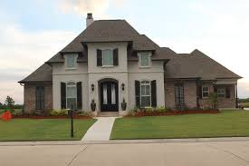 madden home design house plans images of acadian home designs home interior and landscaping