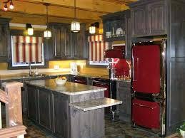 armoire de cuisine en pin armoire de cuisine bois pin grange armoire de cuisine bois massif