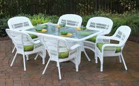 Outdoor Patio Furniture Clearance by In Wicker Patio Furniture Clearance Patio Remodel Plan Outdoor Wicker