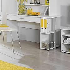 Schreibtisch 1m Breit Tische Couchtische U0026 Esstische Schreibtische Günstig Online