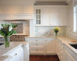 Bead Board Kitchen Cabinets Ideas For White Kitchen Cabinets White Cabinet And Beadboard