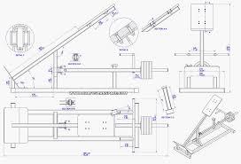 diy welding bench plans