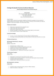college resume exles for high school seniors sle college resumes for high school seniors resume sle college