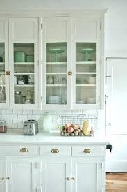 1920 kitchen cabinets 1920s kitchen cabinets bothrametals com