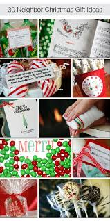 232 best cheap but thoughtful gift ideas images on pinterest