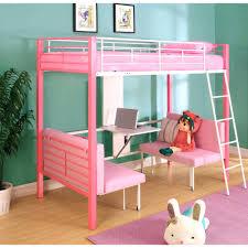 Bunk Beds Pink Bunk Beds Pink Bunk Bed Cm Beds With Desk Uk Pink Bunk Bed Pink