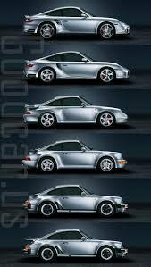 1991 porsche 911 turbo rwb porsche luckiest laziest car designers on the planet cars