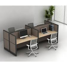 china new design fashionable office workstation desk on global sources