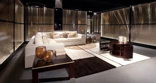 Home Design Store Miami Branded Homes The Address Of Ultra Luxury