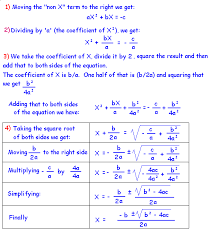 equation calculator worksheets for all and share worksheets free on bonlacfoods com