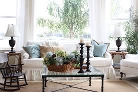 Coastal Decorating Coastal Room Design Ideascoastal Decor Ideas Fresh And Natural
