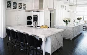 kijiji kitchen island stools fantastic white bar stools uk shocking white bar stool