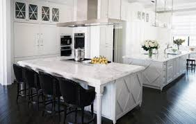 kijiji kitchen island stools gripping white bar countertop stools awesome white