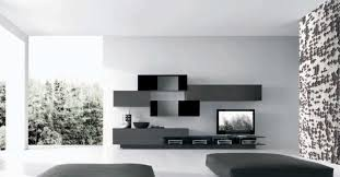 living room tv cabinet astonishing furniture for living room