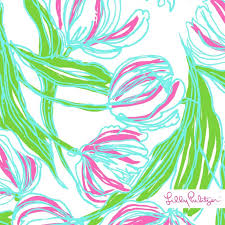 Lilly Pulitzer Rug 249 Best Printed Images On Pinterest Lilly Pulitzer Prints
