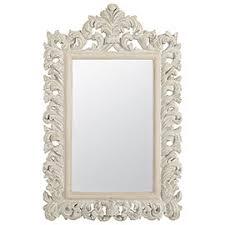 wall mirrors decorative large small wall mirrors oka