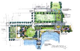 Municipal Hall Floor Plan by City Of Hoboken Nj 1600 Park And Hoboken Cove Parks