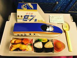 8 bento you should buy at tokyo station tsunagu japan