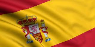 Barcelona Spain Flag Spain Flag Wallpaper 6865129