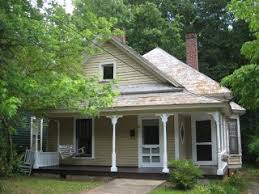 2 Bedroom Houses For Rent In Greensboro Nc Homes For Rent In Greensboro 1 Bedroom 2 Bedroom 3 Bedroom 4