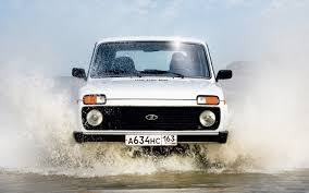 lada best selling cars around the globe 30 year old lada remains
