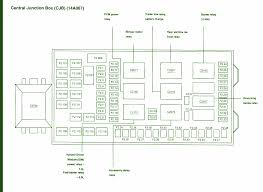 2005 f250 fuse box diagram f fuse box diagram wiring diagrams