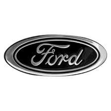Black Mustang Grille Emblem Ford Mustang Grille Emblem Custom Badges U2014 Carid Com