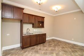 Walk In Basement by Mother In Law Suite U2013 Stanton Homes