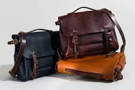 serviette de bureau pour homme 10 marques de sacs pour homme à connaître