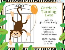 printable animal invitation template u2013 orderecigsjuice info