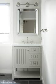 bathroom vanity by martha stewart at home depot bathrooms