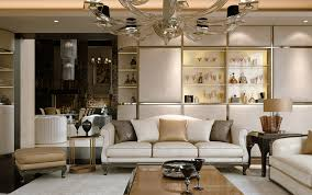 classic livingroom great selection of luxury classic italian furniture for your