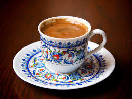 famous coffee mugs turkish coffee mug the coffee table