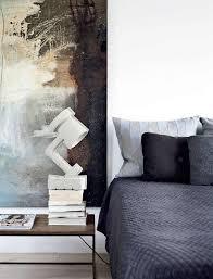 Schlafzimmer Leuchte Blog