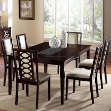 the advantages of black dining room chairs bayle black formal