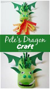 best 20 dragon crafts ideas on pinterest