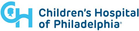 children s hospital of philadelphia foundation for tomorrow s