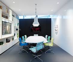 creative meeting rooms in rotterdam venue hire rotterdam societym
