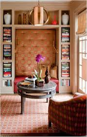 15 amazing indoor and outdoor reading nooks
