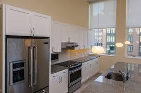 luxury apartment rentals u2013 the lansburgh