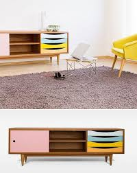 Mid Century Modern Furniture San Francisco by 1019 Best Mid Century Modern Home Decor Ideas Images On Pinterest