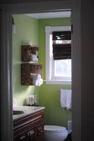Easy Bathroom Ideas Bathroom Towel Storage Diy Towel