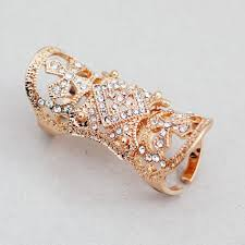 new rings images 2014 new fashion wedding jewelry joint brand rings for women jpg