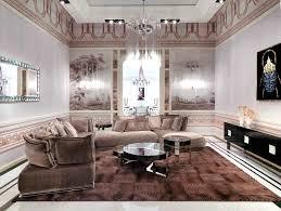 Cheap Living Room Sets Living Room Set 500 Furniture 3 50068