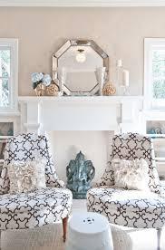 Homemade Decoration Ideas For Living Room Mantel Decorating Ideas Freshome