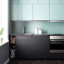 Gray Color Schemes For Kitchens by Kitchen Cabinet And Wall Color Combinations