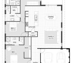 4 Bdrm House Plans Marvelous Plan Preview Bedroom Parker House Bedroom House Plans